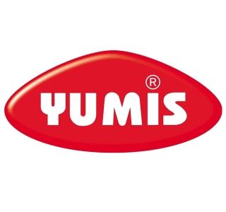 Yumis